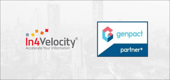 In4velocity-partners-Genpact