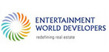 entertainment world