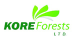 kore forest