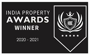 Best Real Estate/Construction Software 2020
